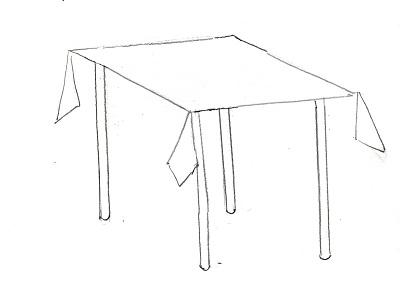 для охотников, рисунок поэтапно стол для детей качественное термобелье может
