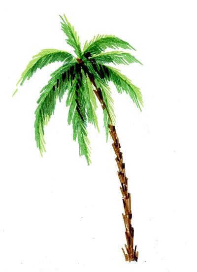 Ри��нок пал�м� �лома��е�ами stabilo stabilo4kidsru