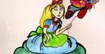 Рисунки мишку фредди 2 фотки для девочек