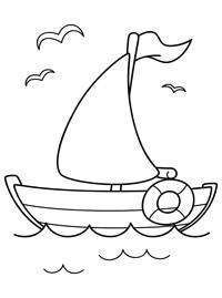 купить кораблик для прикормки украине